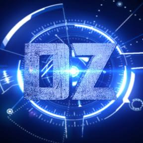 Drift Shotz22