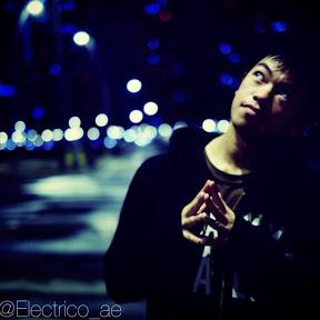 Eletrico