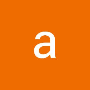 asTOLFO aLBERTIO