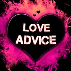 Love Advice