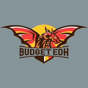 Budget EDH