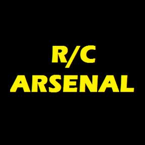 R/C Arsenal