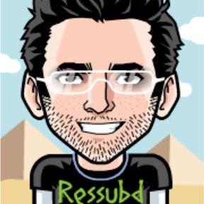 Ressubd™©