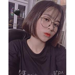 Vy Tiểu Thư