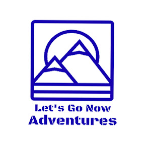 Lets Go Now Adventures