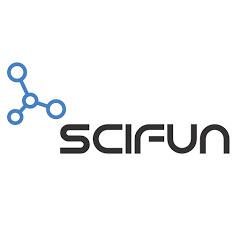 SciFun