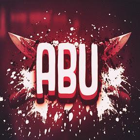 Abu - Standoff 2