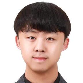 Chồng Trẻ Hàn Quốc 韓越夫妻