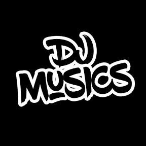DJ Musics