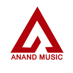 Anand Music