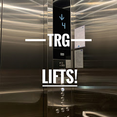 TRG Lifts