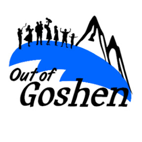 Out of Goshen