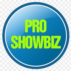 PROSHOWBIZ - Новости звёзд шоу бизнеса