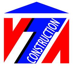 VTA- Construction Tips