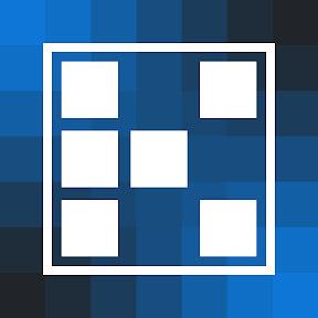 Pixel K