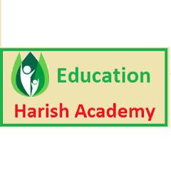 Harish Academy
