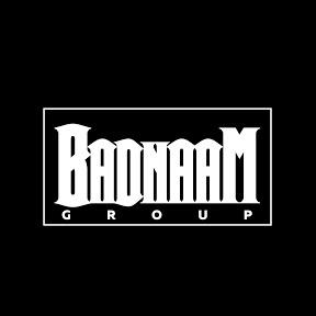 Badnaam Group