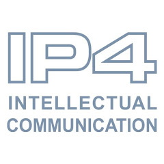 cupsuletoy IP4