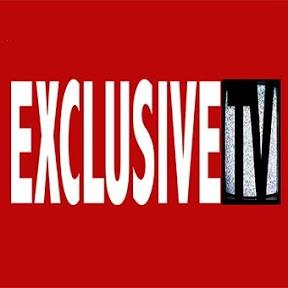 Exclusive Tv