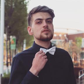 Amin Yahya
