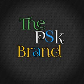 The PSK Brand