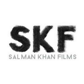salman Khan Films Salman Khan Films