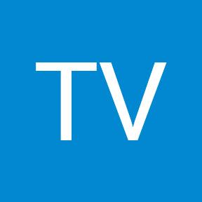 TV메소드