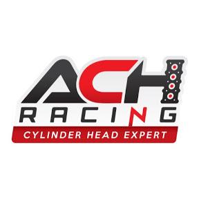 ACH Racing