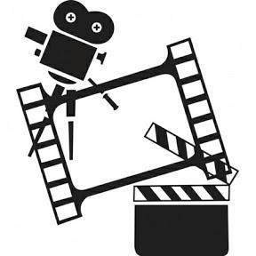Filmes dublados em HD