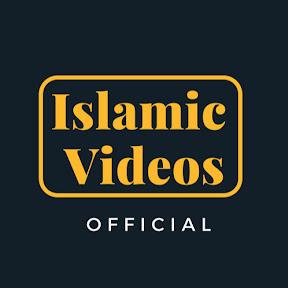 Islamic Videos Official