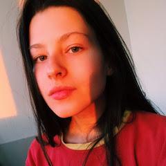 Yeva Evovna