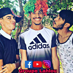 Groupe Lahlou