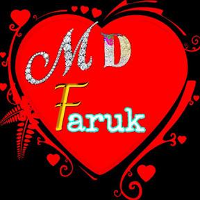 Md Faruk