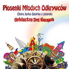 Orkiestra Dni Naszych - Topic