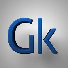 GK Fans