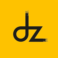 DZee Studio