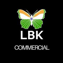 LBK COMMERCIAL