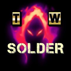 TW SOLDER
