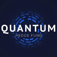 Quantum Hedge Fund