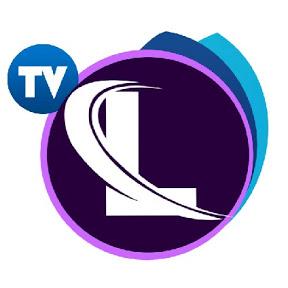 LATIDOS TV