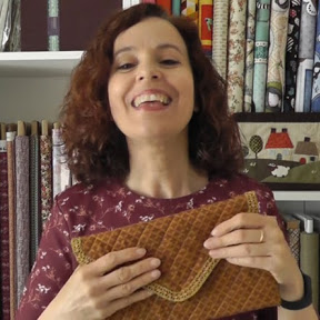 Ana Leal Patchwork
