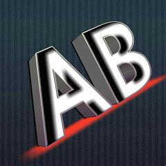 AB Classes