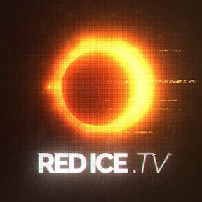Red Ice Media