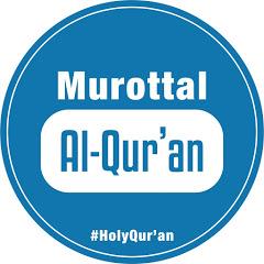 Murottal Al-Qur'an