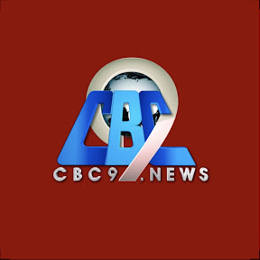 Cbc9 Newstoday
