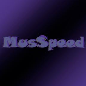 MusSpeed