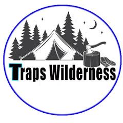 Traps Wilderness