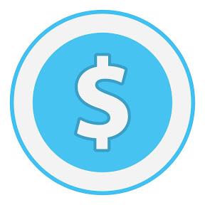 Side Hustles - Making Money Online