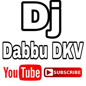 Dj Dabbu[DKV]