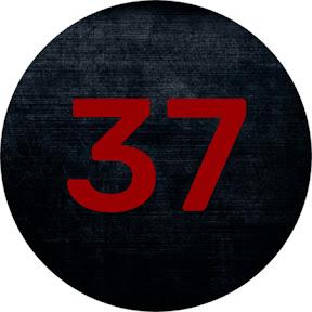 37Black Стрим